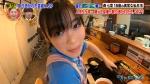 森七菜 沸騰ワード 2020年07月31日放送0024