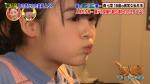 森七菜 沸騰ワード 2020年07月31日放送0029