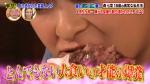 森七菜 沸騰ワード 2020年07月31日放送0033