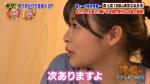森七菜 沸騰ワード 2020年07月31日放送0039