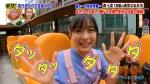 森七菜 沸騰ワード 2020年07月31日放送0040