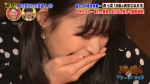 森七菜 沸騰ワード 2020年07月31日放送0063