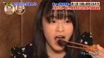 森七菜 沸騰ワード 2020年07月31日放送0065