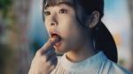 森七菜 ロッテ パイの実 深みショコラ「ショコラひとり占め」篇 0010