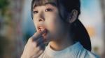 森七菜 ロッテ パイの実 深みショコラ「ショコラひとり占め」篇 0011