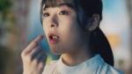 森七菜 ロッテ パイの実 深みショコラ「ショコラひとり占め」篇 0012