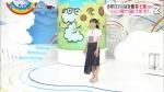 森七菜 ZIP! 2020年08月21日放送 0003