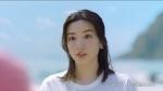 永野芽郁 アサヒ飲料 カルピスウォーター「夏のドキドキ」編 0002