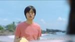 永野芽郁 アサヒ飲料 カルピスウォーター「夏のドキドキ」編 0003