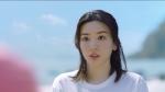 永野芽郁 アサヒ飲料 カルピスウォーター「夏のドキドキ」編 0005