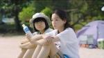 永野芽郁 アサヒ飲料 カルピスウォーター「夏のドキドキ」編 0009