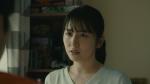 長澤まさみ キンチョー 虫コナーズ「無防備」篇 0007