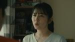 長澤まさみ キンチョー 虫コナーズ「無防備」篇 0009