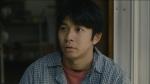 長澤まさみ キンチョー 虫コナーズ 「初めてぶらさげた人」篇 0016