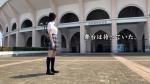 永田凛 長崎高等学校野球大会 2020_0001