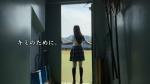 永田凛 長崎高等学校野球大会 2020_0003