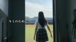 永田凛 長崎高等学校野球大会 2020_0004
