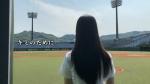 永田凛 長崎高等学校野球大会 2020_0005