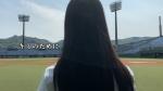 永田凛 長崎高等学校野球大会 2020_0006