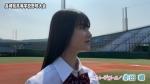 永田凛 長崎高等学校野球大会 2020_0009