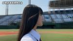 永田凛 長崎高等学校野球大会 2020_0010