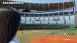 永田凛 長崎高等学校野球大会 2020_0011