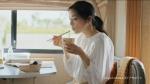 中村アン エースコック スープはるさめ 「おにぎりと笑顔がある場所に。」篇 0002