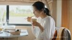 中村アン エースコック スープはるさめ 「おにぎりと笑顔がある場所に。」篇 0003