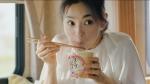 中村アン エースコック スープはるさめ 「おにぎりと笑顔がある場所に。」篇 0006