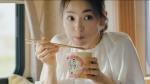 中村アン エースコック スープはるさめ 「おにぎりと笑顔がある場所に。」篇 0007