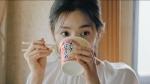 中村アン エースコック スープはるさめ 「おにぎりと笑顔がある場所に。」篇 0010