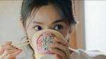 中村アン エースコック スープはるさめ 「おにぎりと笑顔がある場所に。」篇 0013