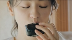 中村アン エースコック スープはるさめ 「おにぎりと笑顔がある場所に。」篇 0015