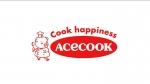 中村アン エースコック スープはるさめ 「おにぎりと笑顔がある場所に。」篇 0023