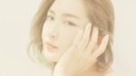 saeko_wc_spat_ririshiku_014.jpg