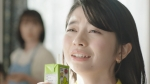 桜田ひより キッコーマン 調製豆乳「朝」篇 0012