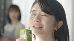 桜田ひより キッコーマン 調製豆乳「朝」篇 0013