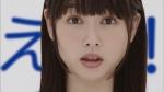 桜井日奈子 コスモ石油 「そこまでコミっと」篇0009
