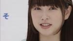 桜井日奈子 コスモ石油 「そこまでコミっと」篇0016