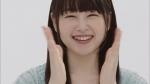 桜井日奈子 コスモ石油 「そこまでコミっと」篇0024