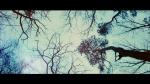 佐々木舞香 代々木アニメーション 「手に入れる勇気もその先も」篇 0001