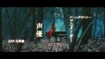 佐々木舞香 代々木アニメーション 「手に入れる勇気もその先も」篇 0002