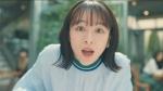 清野菜名 花王 ロリエ スリムガード「あなたにリコメンド」篇 0006