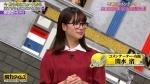 関水渚 全力!脱力タイムズ 20200508_0002