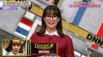 関水渚 全力!脱力タイムズ 20200508_0004