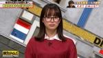 関水渚 全力!脱力タイムズ 20200508_0006