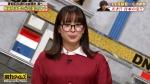 関水渚 全力!脱力タイムズ 20200508_0009