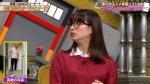 関水渚 全力!脱力タイムズ 20200508_0020