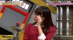 関水渚 全力!脱力タイムズ 20200508_0021