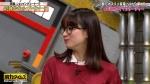 関水渚 全力!脱力タイムズ 20200508_0022